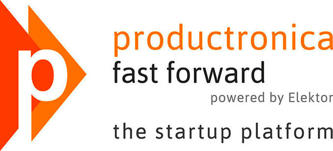 Bild: productronica.com